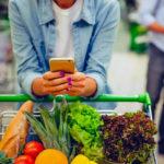 Qu'est-ce qu'un consommateur éco-responsable ?